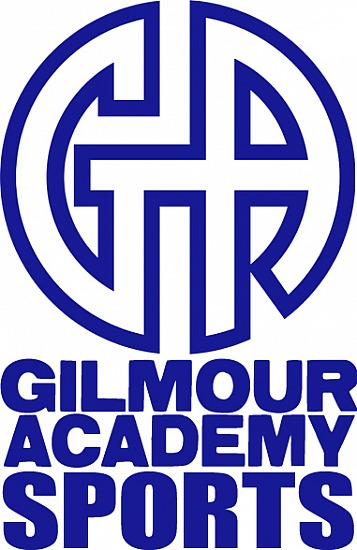Gilmour Academy Winter Sports 2019
